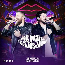 Baixar Beijo de Autoajuda - Zé Neto e Cristiano Mp3