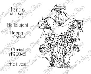 https://www.sweetnsassystamps.com/products/Christ-Arose-Digital-Stamp.html?aff=12