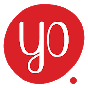 تطبيق Youth Opportunities