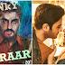 Faraar Hindi Song Lyrics