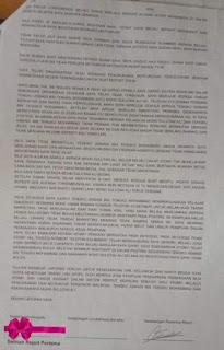 SCAMMER, ATOMY, GERAKAN MISSIONARY KRISTIAN, Tengku Asmadi, DTA, Tengku Osman meroyan, mohd sulutan scammer, atomy scammer, afyan mat rawi scammer penipu, pencuri, pengecut, penakut