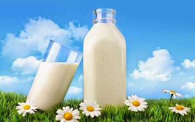 Τυροκόμηση νωπό ή παστεριωμένο γάλα;