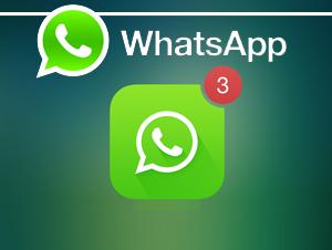 WhatsApp consegue desbloqueio do serviço na Justiça