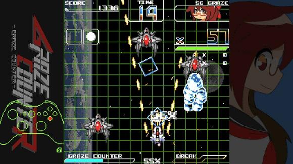 graze-counter-pc-screenshot-www.ovagames.com-1