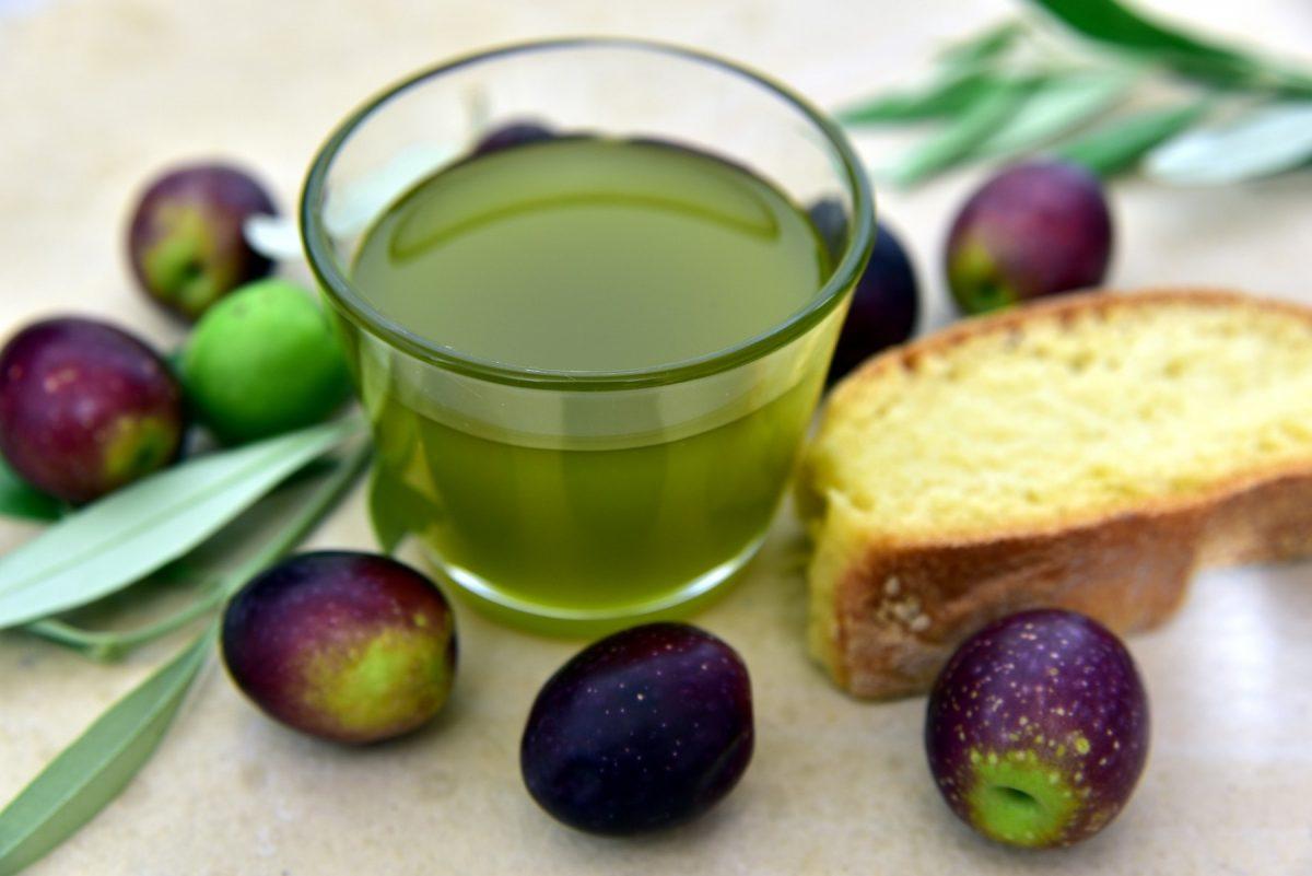 vitamin_e-djevičansko-maslinovo-ulje