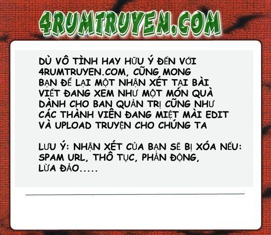 Upload bởi Hamtruyen.com