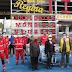 Il Lions Club di S.Teresa di Riva dà aiuto e assistenza a tutto il personale del circo M.Orfei dal mese di marzo fermo in piazza mercato