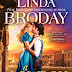 Release Day Review: A Cowboy of Legend by Linda Broday