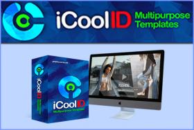 iCool ID