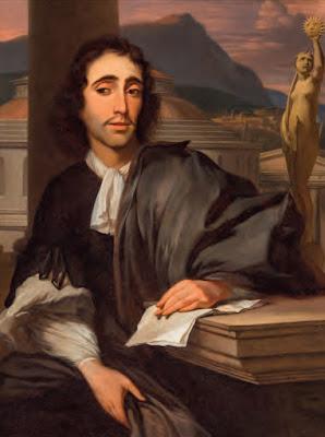 Barend Graat (1666)