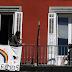 La cifra de muertes diarias por coronavirus en España descendió este domingo a 674, el menor registro de nuevos fallecimientos por covid-19 de los últimos 10 días