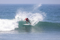 15 Ian Gouveia Hurley Pro at Trestles foto WSL Sean Rowland