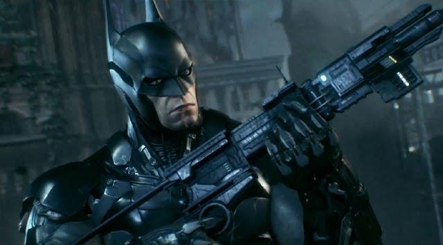 What-Kind-of-Hero-is-Batman