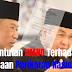 6 Tuntutan Umno Terhadap Kerajaan Perikatan Nasional.