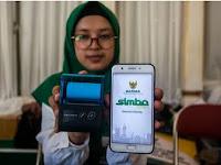 Mempermudah Bayar Zakat, BAZNAS Luncurkan Aplikasi Berbasis Android