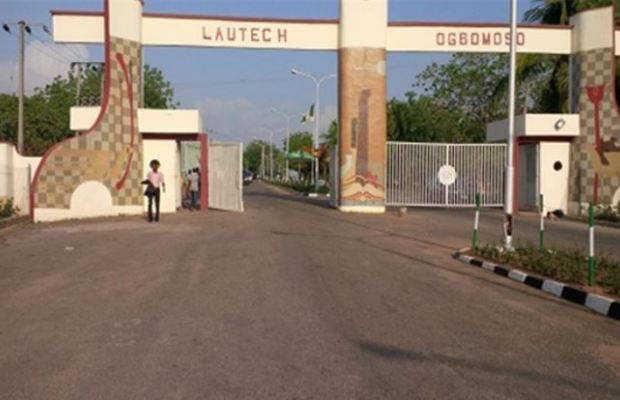 LAUTECH: We have spent more than Oyo Govt this year – Osun Govt tells Makinde