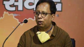 all-equal-in-nda-sanjay-0jaiswal