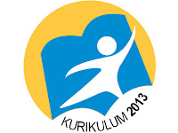 Tiga Agenda Penting Implementasi Kurikulum 2013