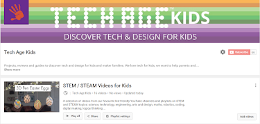 01736cc24eb Teach Kids to Type with Games and Apps | Tech Age Kids | Technology ...