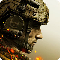 War Commander: Rogue Assault Mod Apk
