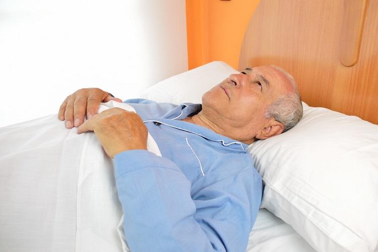 Ortopnéia: Tipos, Causas, Sintomas e Tratamento