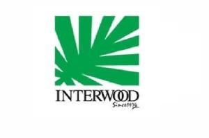 Interwood Mobel Pvt Ltd Jobs Project Specialist