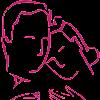 5 Cara Membuat Anak, Yang Wajib Diketahui Pasangan Pasutri