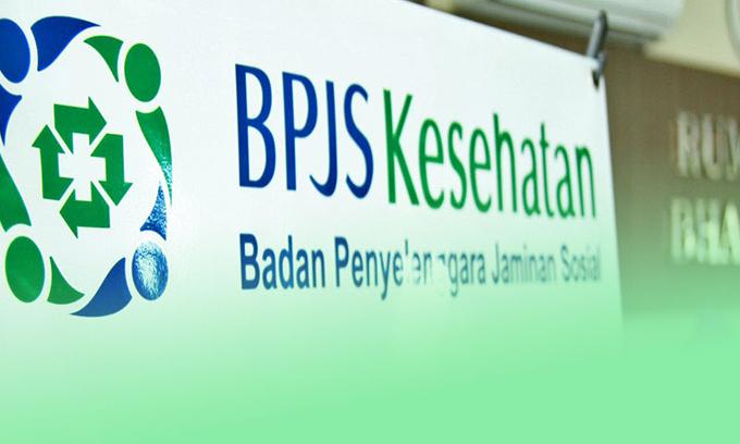 Soal Program Kesehatan Gratis, BPJS: Sudah Ada Lampu Hijau