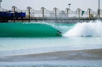 surf30 surf ranch pro 2021 wsl surf Igarashi K Ranch21 PNN 1475