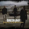 Green Day - Boulevard Of Broken Dreams .Free Tabs Guitar Lessons Online Guitar Lessons/Notes