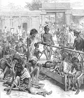 800px-Famine_in_India_Natives_Waiting_fo