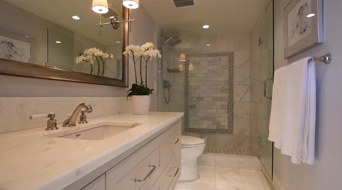 23 Interior Design Photos vs. Dallas Road, Victoria Luxury Condo Tour