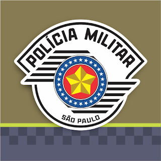 POLÍCIA MILITAR ENCONTRA CORPO DE HOMEM NA VILA NOVA EM REGISTRO-SP