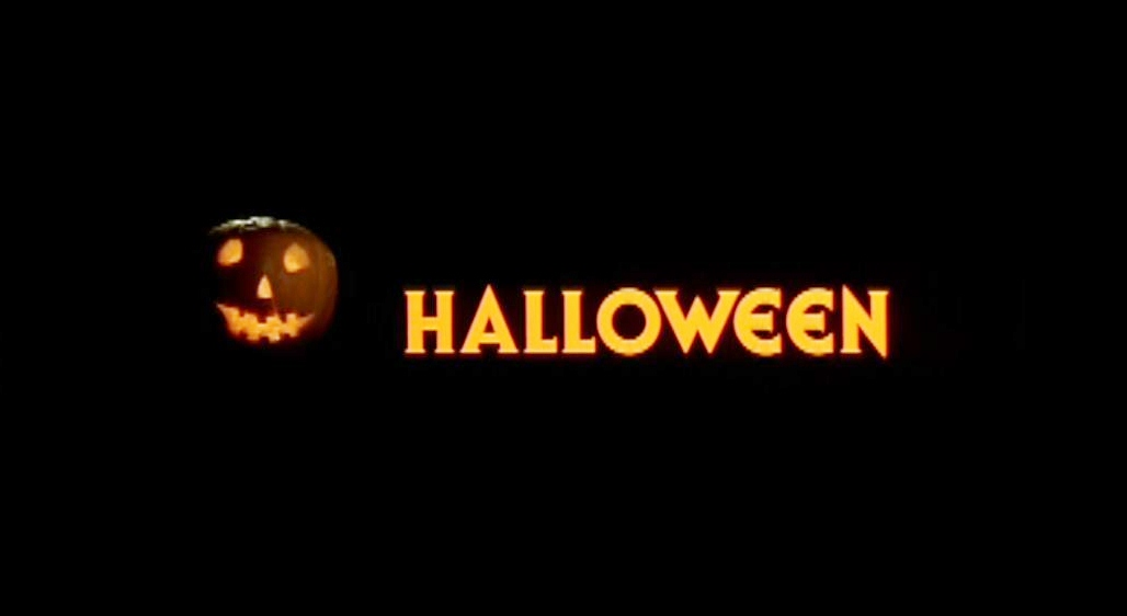 Is Anyone Airing The 1978 Halloween October 2020 Then & Now Movie Locations: Halloween (1978)