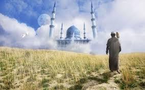 Antara Ikhlas Dan Riya