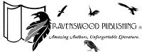 http://ravenswoodpublishing.blogspot.com/