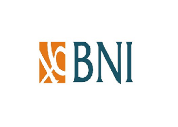 Lowongan Kerja BUMN Bank BNI Tahun 2020 - SMA D3 S1