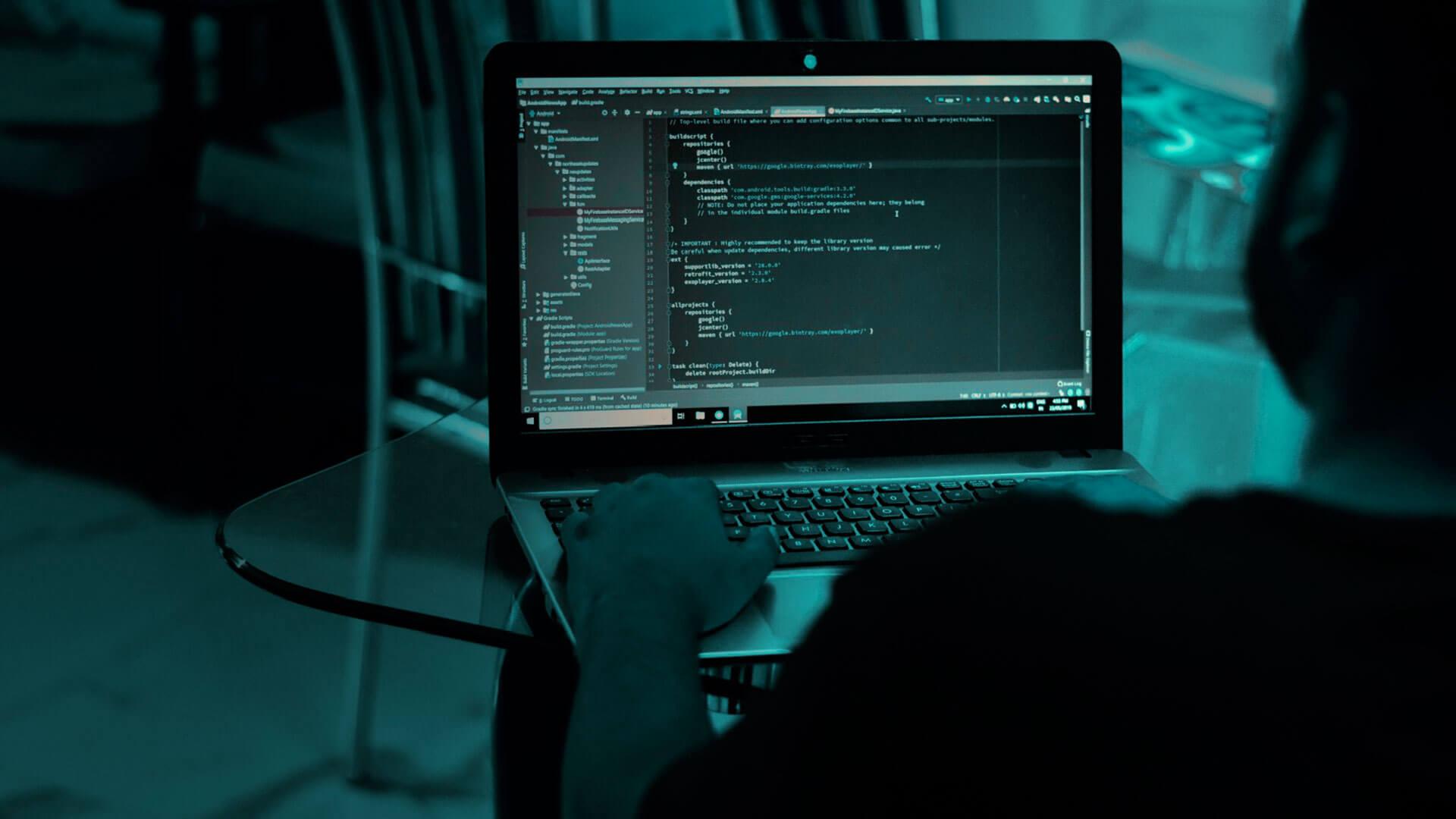 programacao-java-laptop