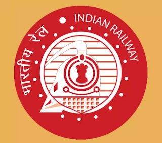 Railway Recruitment Cell, Eastern Railway Apprentice Recruitment 2021 – 3366 Posts, Salary, Application Form - Apply Now