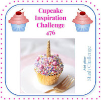 http://cupcakeinspirations.blogspot.com/2019/08/cic476-drs-designs.html?utm_source=feedburner&utm_medium=email&utm_campaign=Feed%3A+blogspot%2FgHOLS+%28%7BCupcake+Inspirations%7D%29