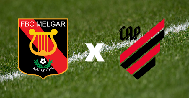Copa Sul-Americana: Bahia recebe o Independiente e Athletico-PR encara o Melgar, fora de casa.