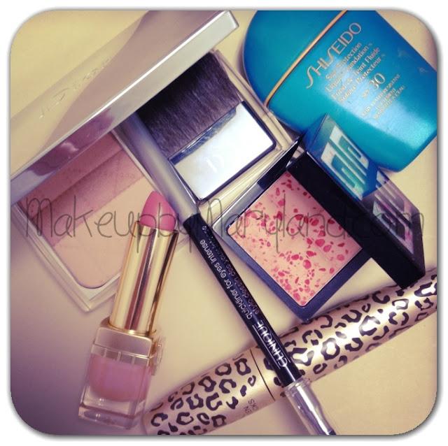 El reto de la semana (por Patricia)-108-makeupbymariland