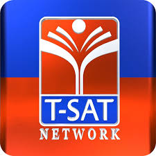 Know T-SAT eLearning App Download and Sign Up for Digital Content /2020/04/Know-T-SAT-eLearning-App-Download-and-Sign-Up-for-Digital-Content.html