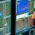 Tovább emelkedett a Sentix euróövezeti gazdasági hangulatindexe