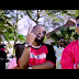 Video | Mr T Touch ft Bill Nass - Simu | Download