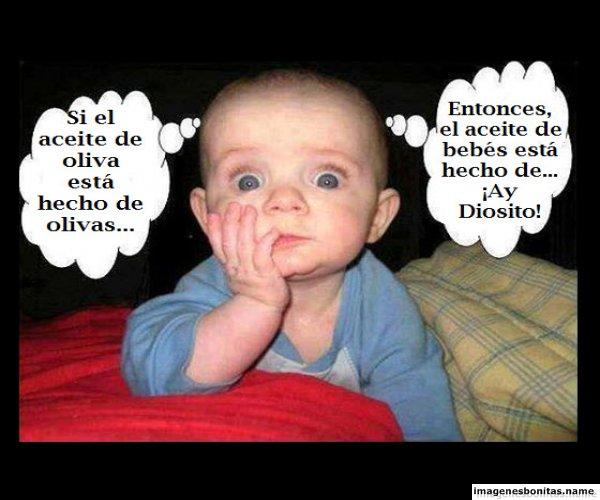 www.cosasdivertidas.info