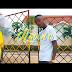VIDEO & AUDIO | NUH MZIWANDA x BEN SMART - AMINA | Download/Watch