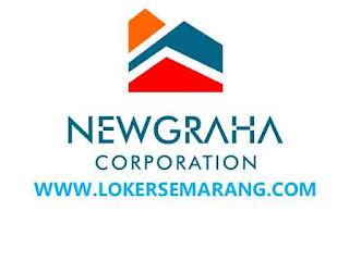 Loker Semarang Lulusan SMA Sales Property di PT Newgraha Sang Juara -  Portal Info Lowongan Kerja di Semarang Jawa Tengah Terbaru 2020