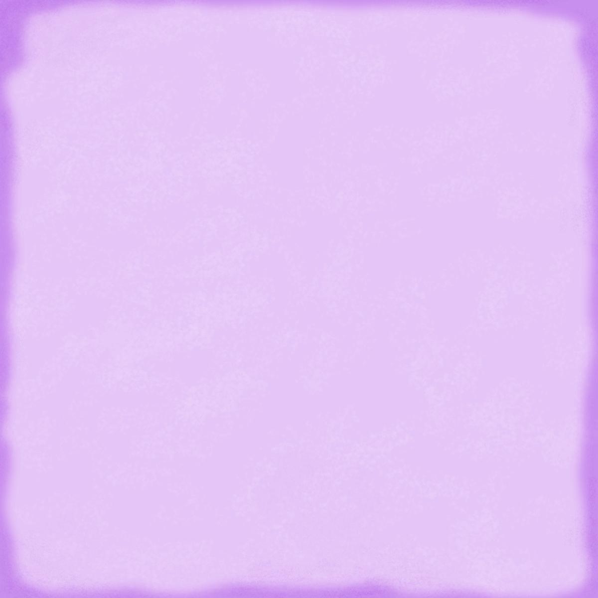 GrannyEnchanted.Com-Paper: Free Aged Sponged Purple Digi ...