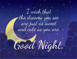 good night images with quotes in kannada